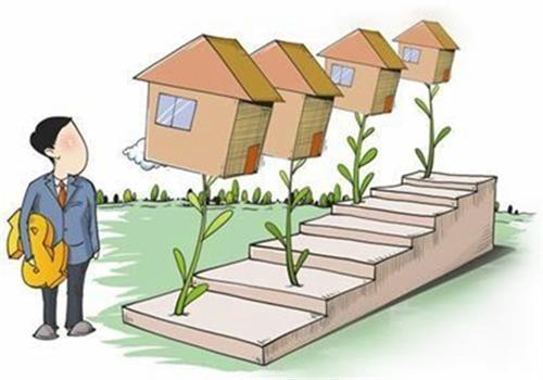岳阳县二次抵房房贷款利息三厘,正规银行放款