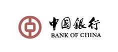 长沙中国银行贷款