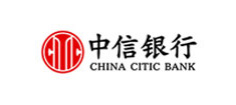 长沙中信银行贷款